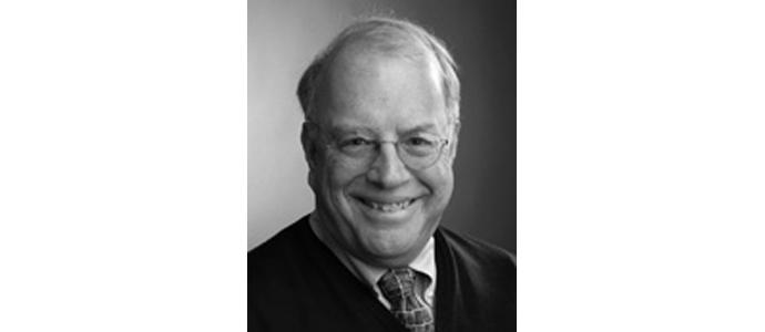 Edward W. Bergmann