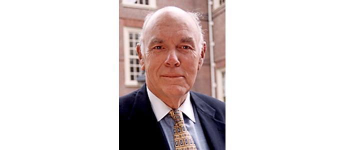 Edward W. Madeira Jr