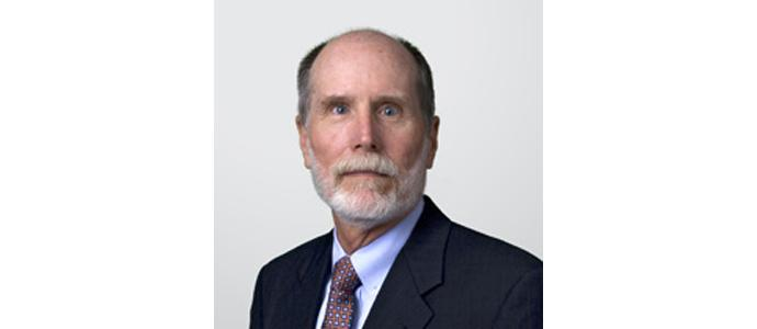 Edward W. Vogel III