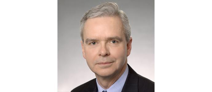 Edwin D. Mason