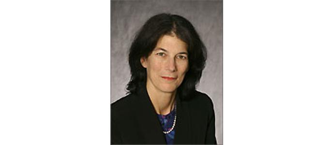 Eileen B. Heitzler