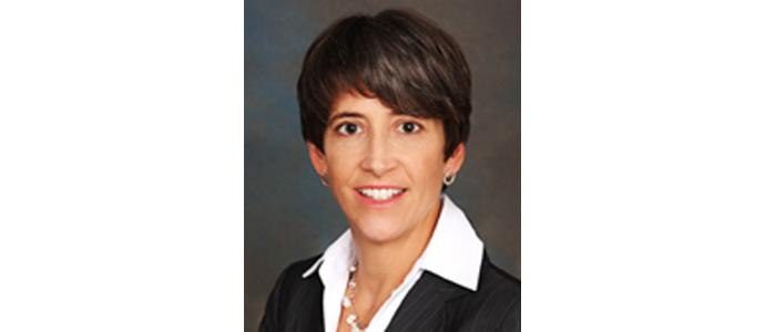 Eileen C. Marshall