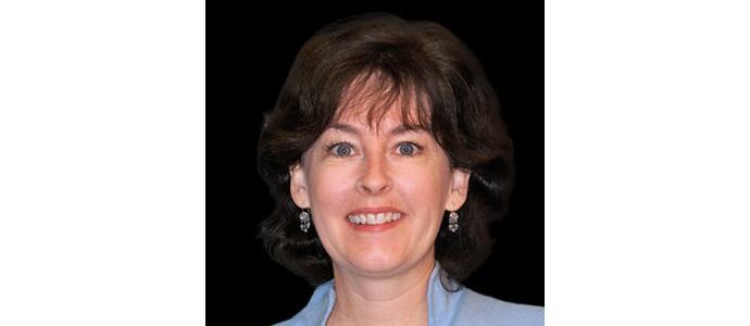 Eileen M. Crean