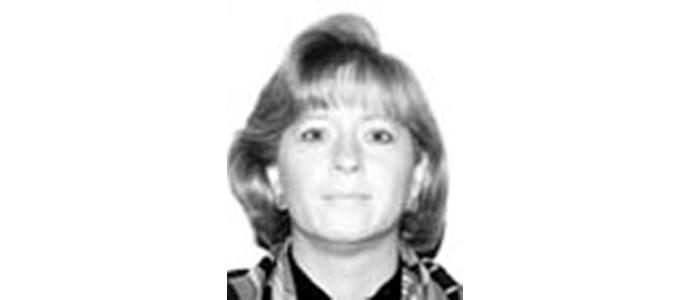Eileen M. Maguire