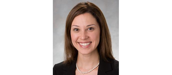 Eileen Martinez