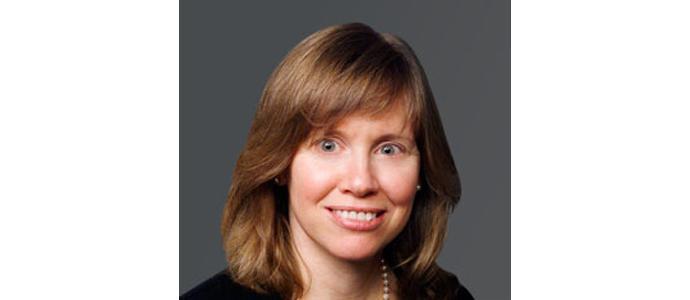 Eileen Penner
