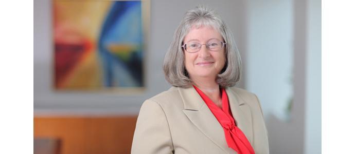 Elaine A. Hutchins