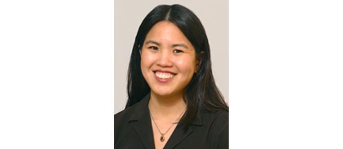 Elaine H. Tseng