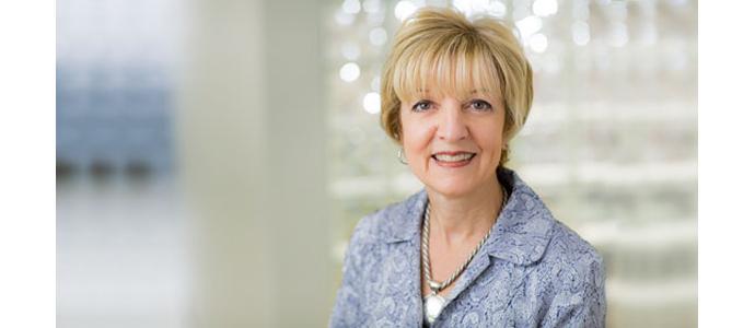 Elaine M. Rinaldi