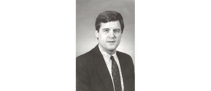 Elam M. Hitchner III