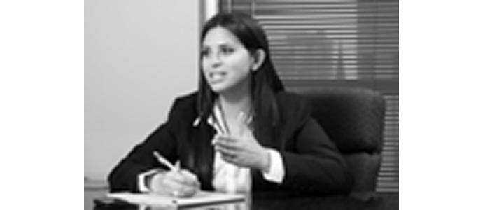 Elan Michelle Nehleber