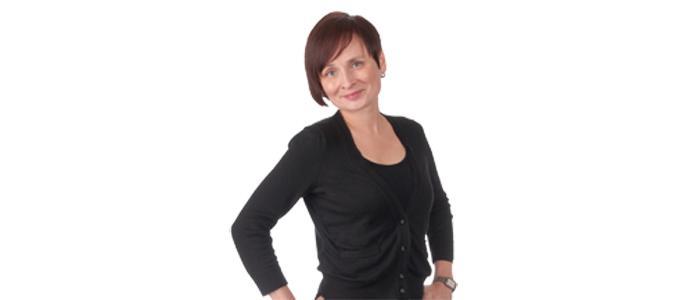 Elena S. Polovnikova PhD