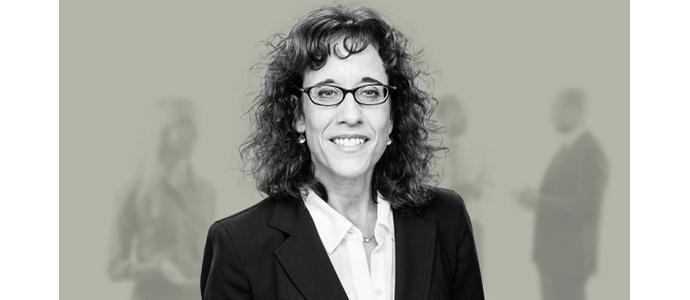 Elisa Alcabes