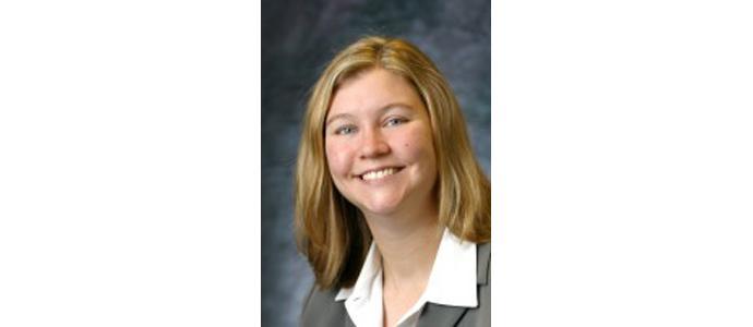 Elizabeth A. Cyr