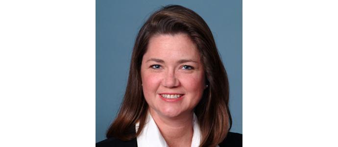 Elizabeth A. Davidson