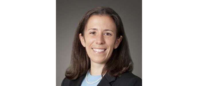 Elizabeth A. Diller