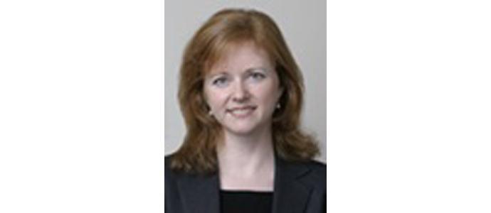 Elizabeth A. Gardner