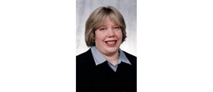 Elizabeth A. Heine