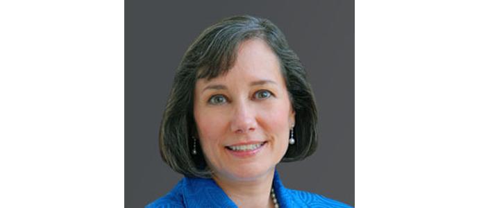 Elizabeth A. Raymond