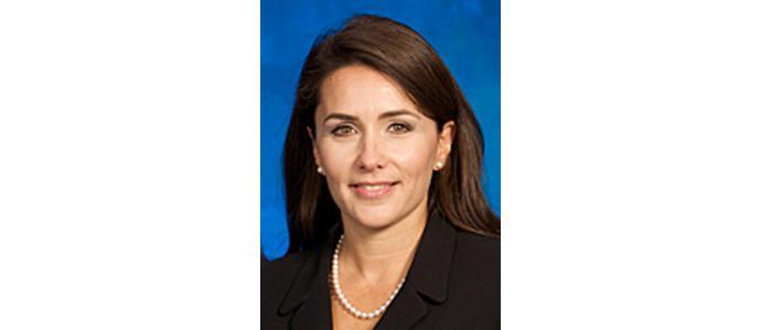 Elizabeth A. Razzano
