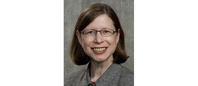 Elizabeth C. Buckingham