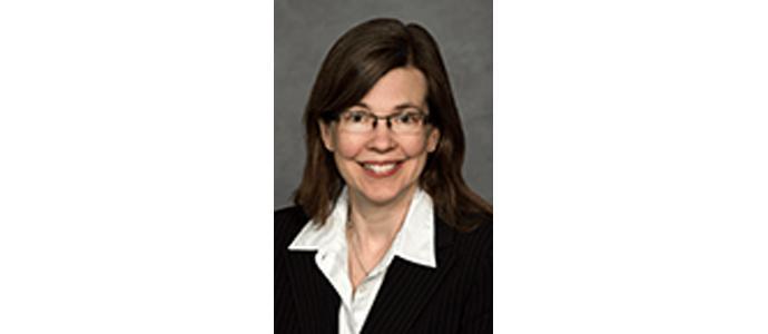 Elizabeth C. Burke