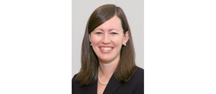 Elizabeth D. Adler
