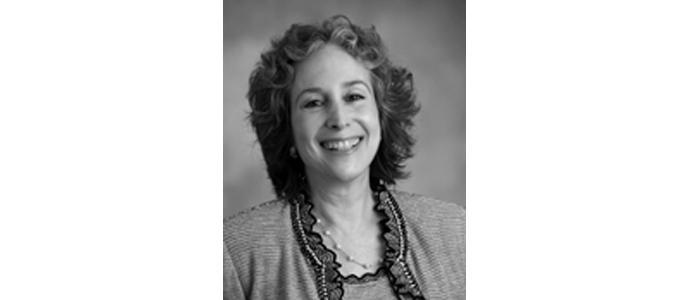 Elizabeth D. Schrero