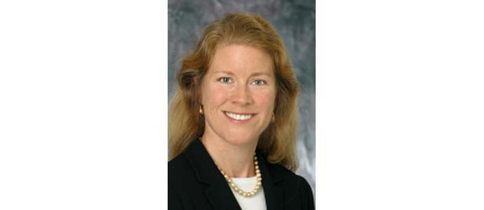 Elizabeth E. Harris