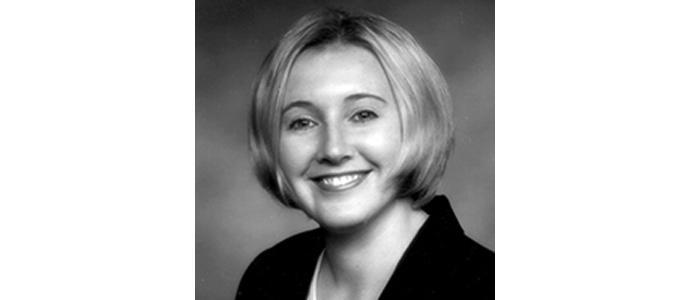 Elizabeth Evensen