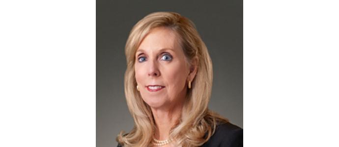 Elizabeth G. Wren