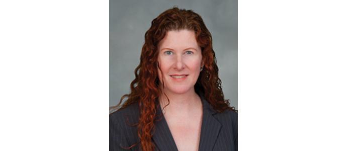Elizabeth H. Rader