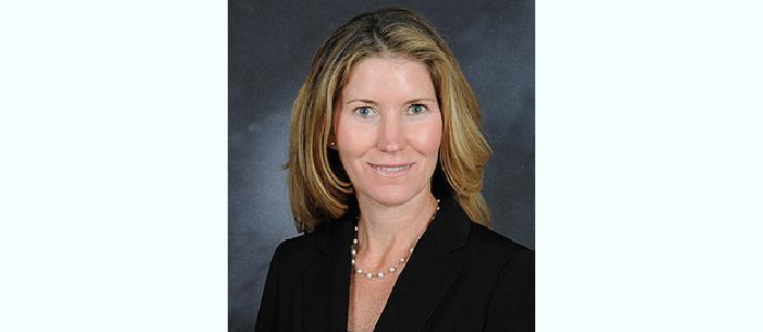 Elizabeth J. Baker