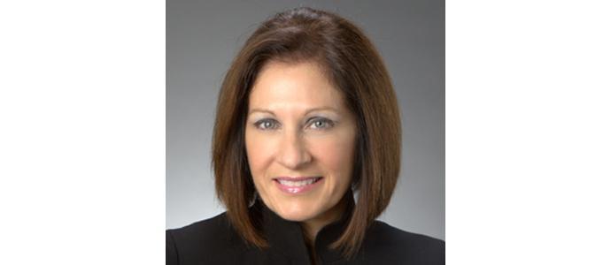 Elizabeth L. Corey