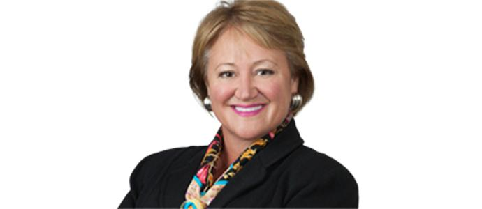 Elizabeth L. Majers