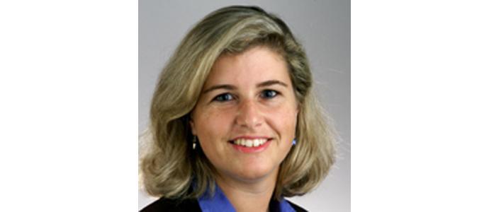 Elizabeth M. Reilly