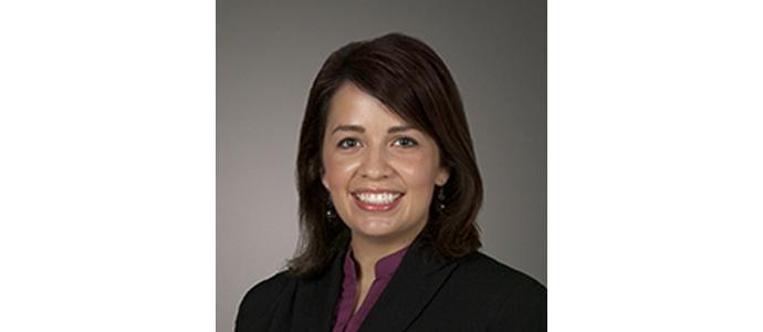 Elizabeth M. Rothenberg
