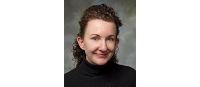 Elizabeth M. Saunders
