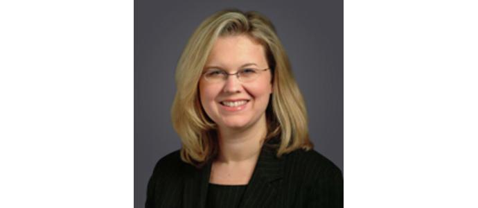 Elizabeth S. Washko