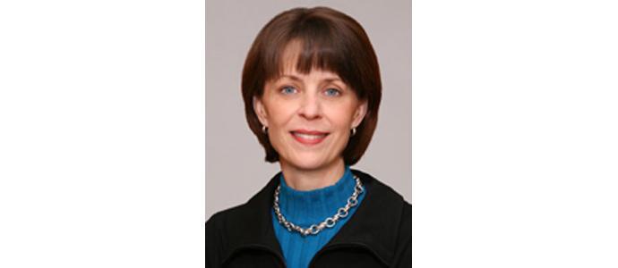 Elizabeth Vranicar Tanis