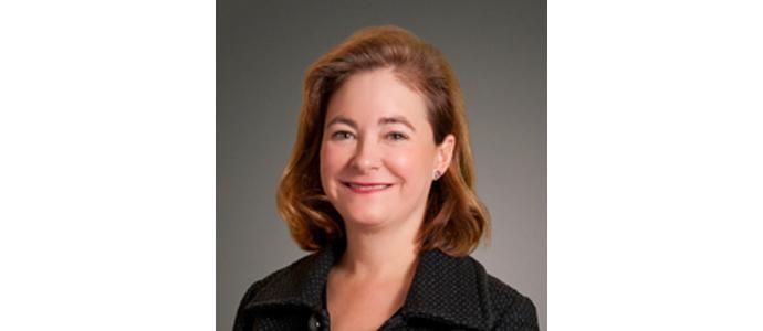 Elizabeth Whitener Goode