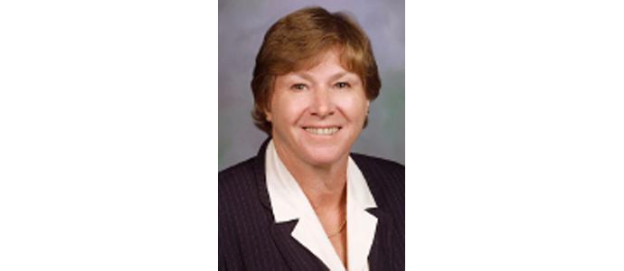 Ellen M. McNamara
