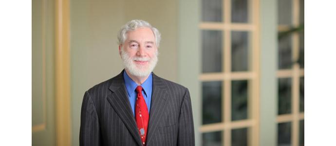Elliot J. Feldman