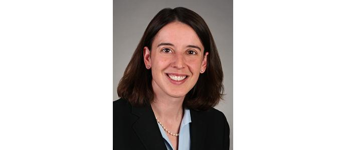 Emily A. Cobb