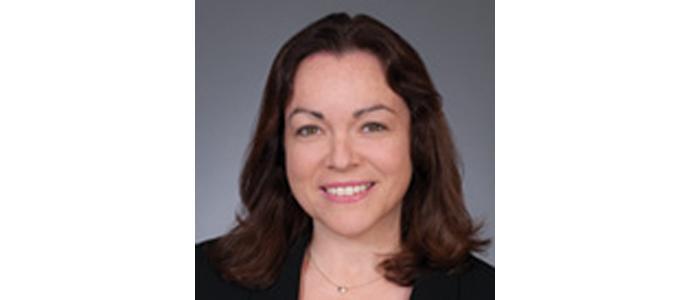 Emily L. Rapalino