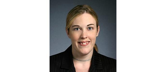 Emily M. Petroski