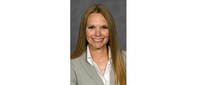 Emily R. Fedeles