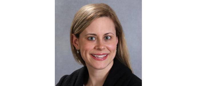 Emily R. Lowe