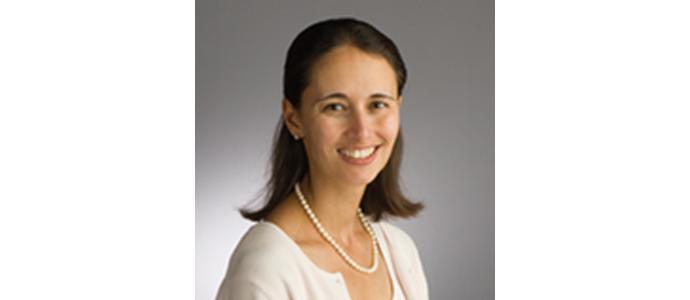Emily R. Whelan