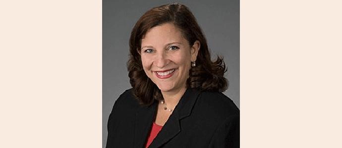 Emily S. Borna